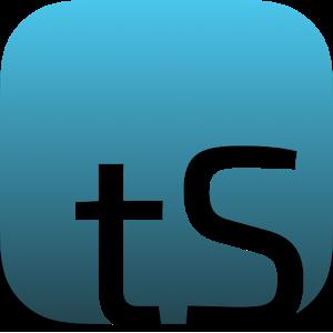 translationStudio