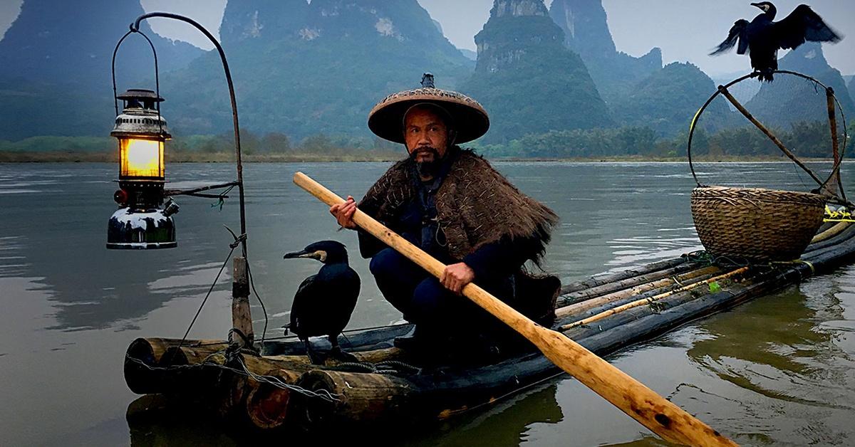 boatman blog.jpg