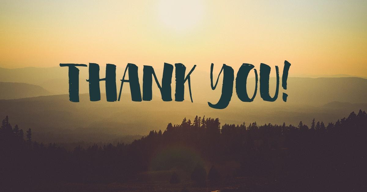 ThankYou-Blog.jpg